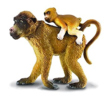 Compare Prices on Baboon Toys- Online Shopping/Buy Low Price ...