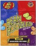 Bean Boozled 1-1.6 Oz