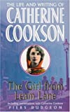 The Girl from Leam Lane, Piers Dudgeon, 0747256608