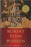 """""""All the King's Men"""" av Robert Penn Warren"""