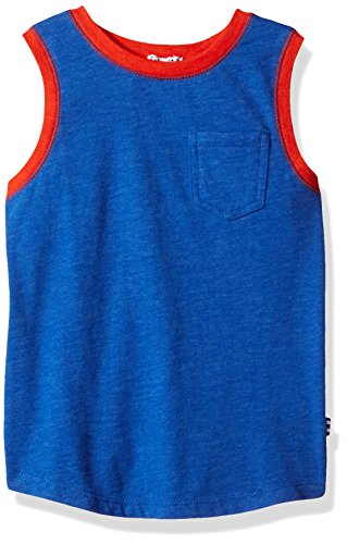 splendid-little-boys-seasonal-basic-ringer-tank-royal-blue-5-6