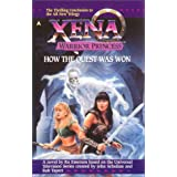 Xena: How the Quest Was Won (Xena, Warrior Princess)