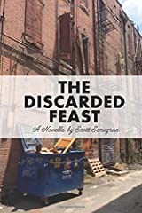 The Discarded Feast Paperback