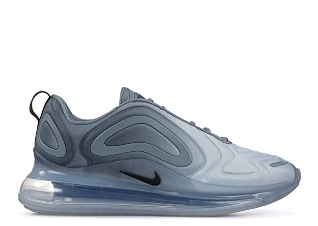 finest selection 5f83b f4377 Nike Air Max 720 Gris Ao2924-002  Amazon.fr  Chaussures et Sacs