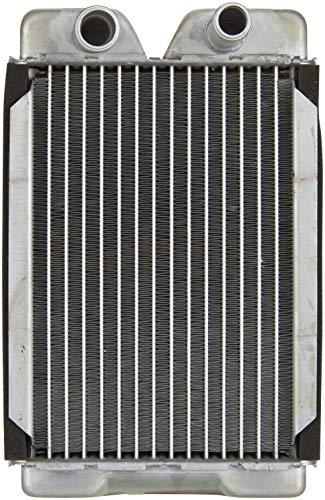 (Spectra Premium 94517 Heater Core for Buick Celebrity/Century/Skylark)