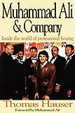 Muhammad Ali and Company, Thomas Hauser, 0803894112