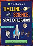 Timeline Science: Smithsonian Space Exploration