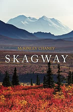 singles in skagway The stunning coastal town skagway hibernates all winter skagway was the first incorporated city in alaska, june 28, 1900, beating juneau by a single day.