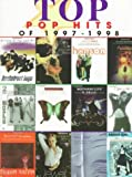 Top Pop Hits of 1997-1998, Carolyn Mccall Meyer, 0769226663