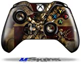 Conception - Decal Style Skin fits Original Microsoft XBOX One Wireless Controller (CONTROLLER NOT INCLUDED)