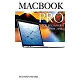 Macbook Pro: For Beginners Guide 2015