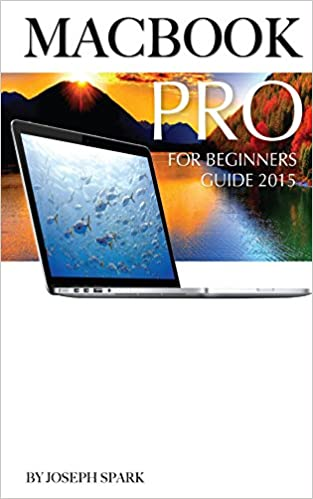 Macbook Pro For Dummies Pdf