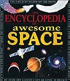 Awesome Encyclopedia of Space, John Farndon, 0761322760