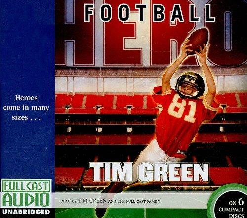 Download Football Hero pdf