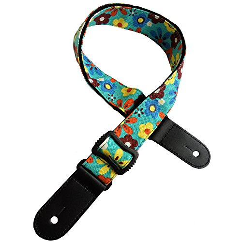 Xinlink Adjustable Childrens Acoustic Hawaiian product image