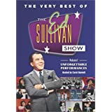 The Very Best of the Ed Sullivan Show Volume 1: Unforgettable Performances