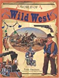 Wild West, Peter Harrison, 1842152335