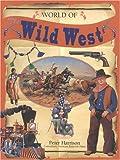 Wild West, Peter Harrison, 1842152335