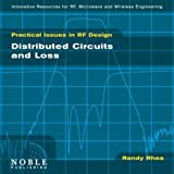 Distributed Circuits and Loss, , 1884932444
