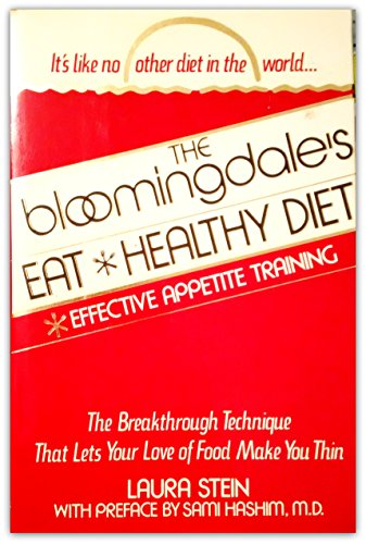 the-bloomingdales-eat-healthy-diet