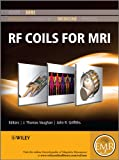 RF Coils for MRI, , 0470770767