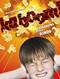 img - for Kaboom!: Explosions of all Kinds book / textbook / text book