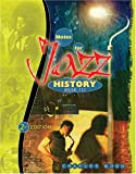 Notes for Jazz History : Music 112, Wood, Charles, 0757525318