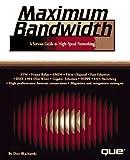 img - for Maximum Bandwidth book / textbook / text book