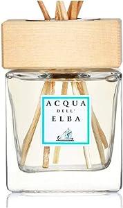 Acqua Dell'Elba Home Fragrance Diffuser - Giglio Delle Sabbie 200ml/6.8oz
