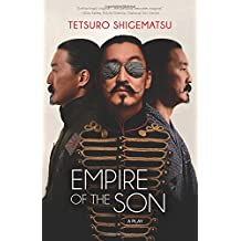Empire of the Son