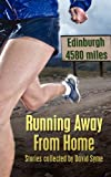 Running Away from Home, David Syme, 1908026006