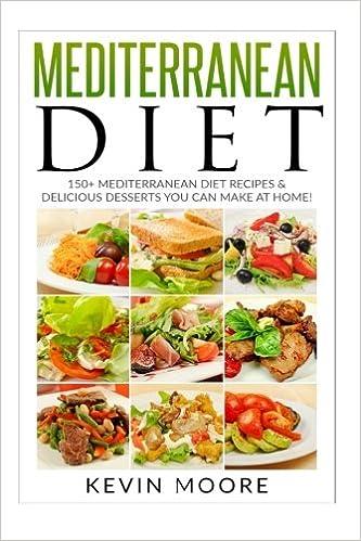 Mediterranean diet cookbook pdf dolapgnetband mediterranean diet cookbook pdf forumfinder Choice Image