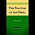 The Phantom of the Opera: By Gaston Leroux : Illustrated