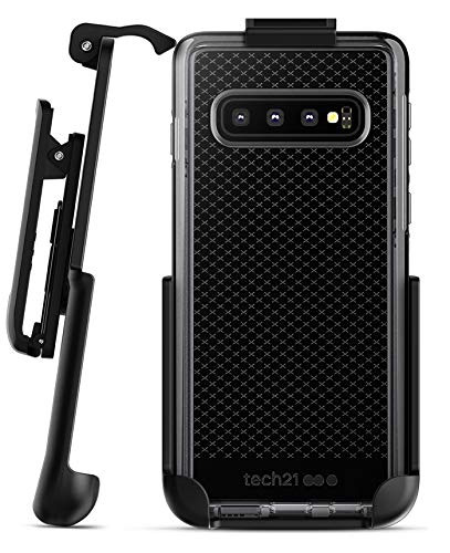 Encased Belt Clip for Tech 21 Evo Check Case - Galaxy S10 (Holster only - case is not Included)
