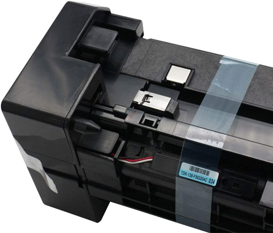 Applicable W850 Imaging Drum W840 W840N W840DN W850 W850N W850DN Black Toner Cartridge Laser Printer Office Supplies Print 55,000 Pages