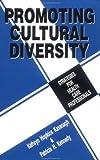 Promoting Cultural Diversity 9780803946576