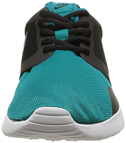Black Scarpe Uomo rdntem NS Kaishi Sportive Nike qZXx7fBq