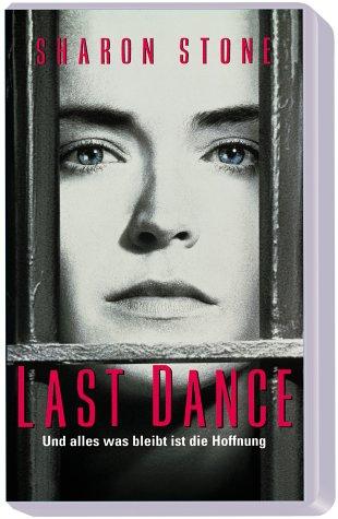 Last Dance [Alemania] [VHS]: Amazon.es: Sharon Stone, Rob ...