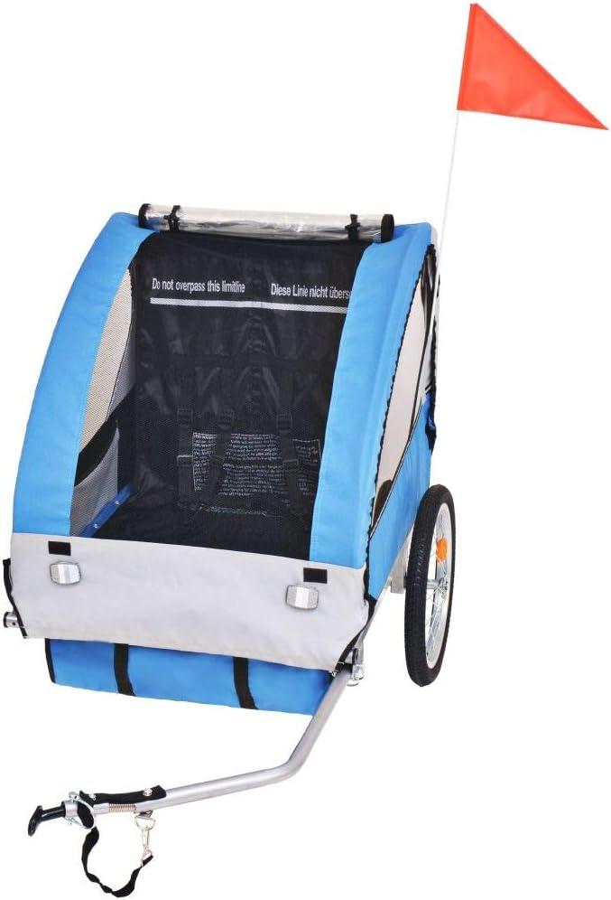 Xingshuoonline - Carro de almacenamiento para bicicleta, color ...