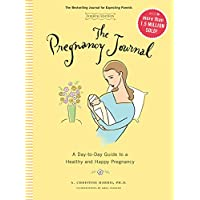 Amazon Best Sellers: Best Guided Journals