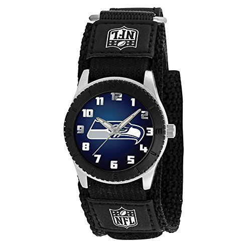 Gifts Licensed Gifts Youth NFL Seattle Seahawks Rookie Watch