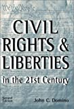 img - for Civil Rights and Liberties in the 21st Century (2nd Edition) book / textbook / text book