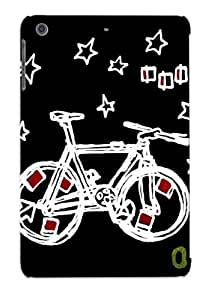 Crazylove Brand New Defender Case For Ipad Mini/mini 2 (A Starting Point) / Christmas's Gift