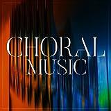 Magnificat in E-Flat Major, BWV. 243a: Magnificat (Chorus)
