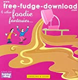 Www.Free-Fudge-Download.Com
