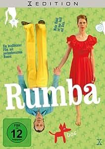 Rumba [Alemania] [DVD]