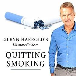 Quitting Smoking Forever