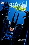 Batman: Haunted Gotham