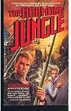 The Hormone Jungle, Robert Reed, 0445207450