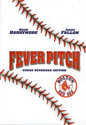 Fever Pitch (Boston Red Sox Curse Reversed ()